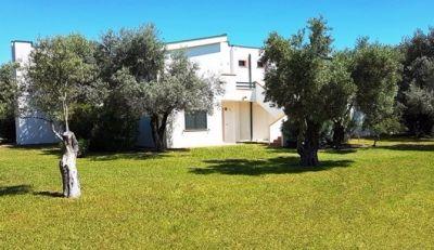 foto Appartamento Vendita Sant'Andrea Apostolo dello Ionio