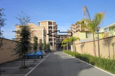foto Appartamento Vendita Santa Maria Capua Vetere