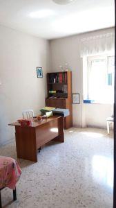 foto Appartamento Vendita Scafati