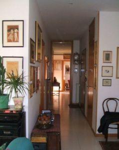 foto Appartamento Vendita Senigallia
