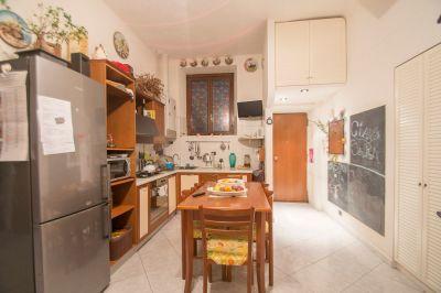 foto Appartamento Vendita Sesto San Giovanni