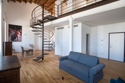 foto Appartamento Vendita Siracusa