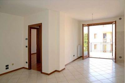 foto Appartamento Vendita Spresiano