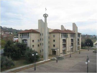 foto Appartamento Vendita Tarquinia
