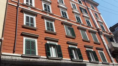 foto Appartamento Vendita Trieste