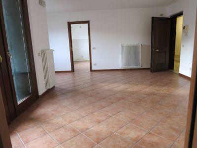 foto Appartamento Vendita Udine