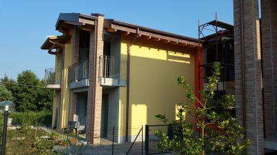foto Appartamento Vendita Uggiate-Trevano
