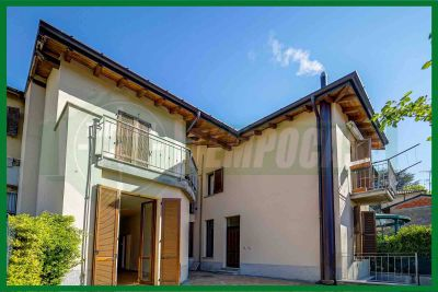foto Appartamento Vendita Varese