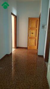 foto Appartamento Vendita Venafro