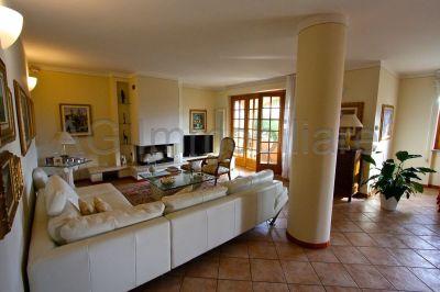 foto Appartamento Vendita Verbania