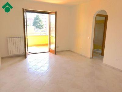 foto Appartamento Vendita Viterbo