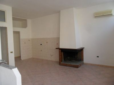 foto Casa indipendente Vendita Cagliari