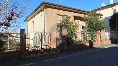 foto Casa indipendente Vendita Cesena