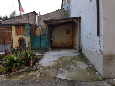 foto Casa indipendente Vendita Collesalvetti