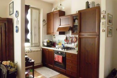 foto Casa indipendente Vendita Mantova