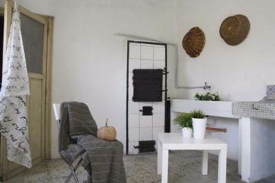 foto Casa indipendente Vendita Modica