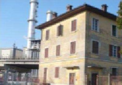 foto Casa indipendente Vendita Piacenza