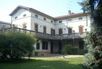 foto Casa indipendente Vendita Santa Giuletta