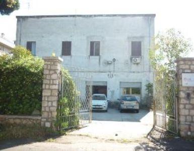 foto Palazzo / Stabile Vendita Sabaudia
