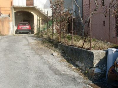 foto Rustico / Casale Vendita Serle