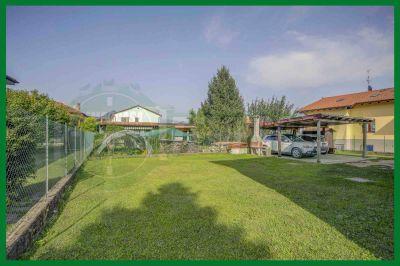 foto Villa Vendita Arcisate