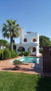 foto Villa Vendita Bari