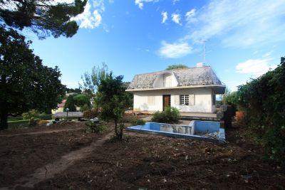 foto Villa Vendita Cantù