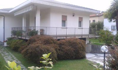 foto Villa Vendita Casciago