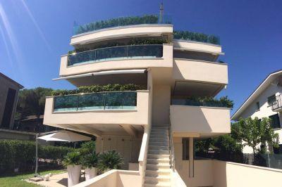 foto Villa Vendita Cervia