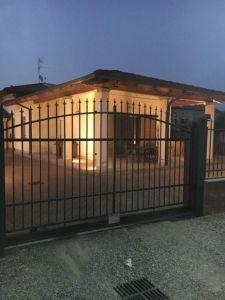 foto Villa Vendita Desana