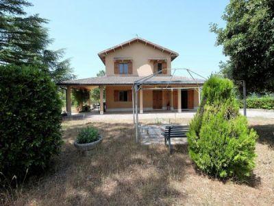 foto Villa Vendita Ferentillo