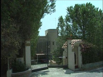 foto Villa Vendita Licata
