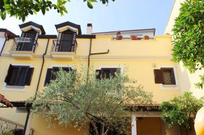 foto Villa Vendita Maddaloni