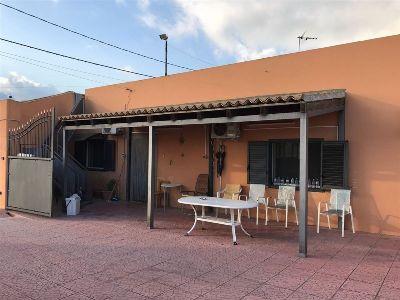 foto Villa Vendita Noto