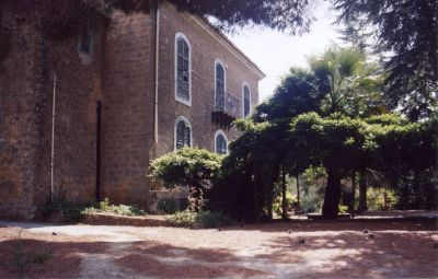 foto Villa Vendita Piazza Armerina