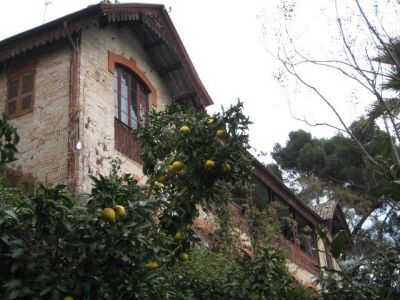 foto Villa Vendita Porto San Giorgio