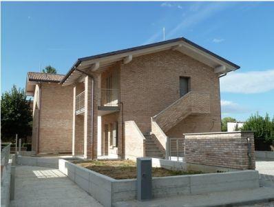 foto Villa Vendita Reggio Emilia