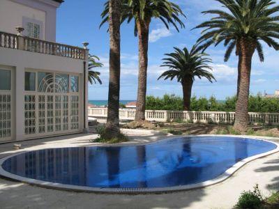 foto Villa Vendita Silvi Marina