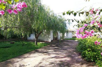 foto Villa Vendita Siracusa
