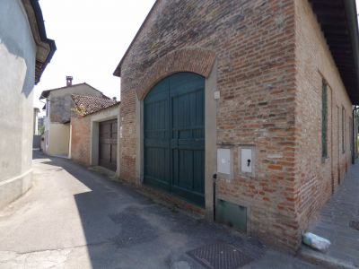 foto Villa Vendita Soresina