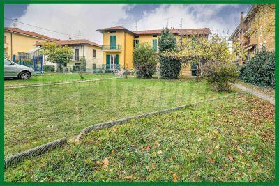 foto Villa Vendita Varese