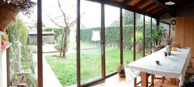 foto Villetta a schiera Vendita Cividale del Friuli