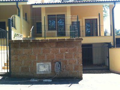 foto Villetta a schiera Vendita Nepi