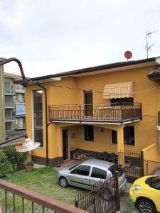 foto Villetta a schiera Vendita Santhià