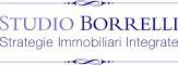 Studio Borrelli s.r.l.