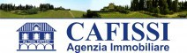 Agenzia Immobiliare Cafissi snc