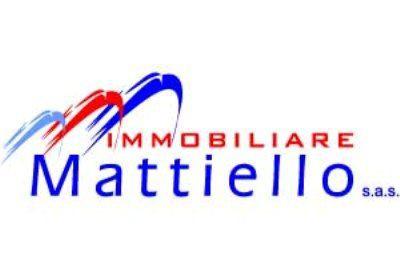 Mattiello agenzia immobiliare di aversa - Agenzie immobiliari aversa ...
