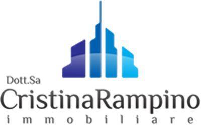 Rampino agenzia immobiliare di genova - Responsabilita agenzia immobiliare ...