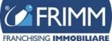 Affiliato Frimm - immobiliare napoli centro s.a.s.