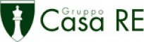 Agenzia Immobiliare Gruppo Casa Re - Ladispoli - Aurelia Re srl